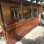 rulouri folie transparenta CRISTAL tip capsa brida Piatra Neamt