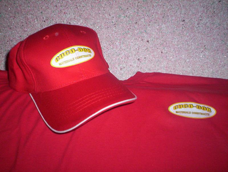 Personalizari textile (2)