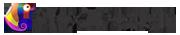 Sticky-Logo-Alex-Design