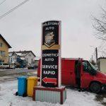 Totemuri Suceava